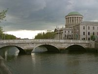 Ireland's Supreme Court to hear the case- from www PDPhoto.org